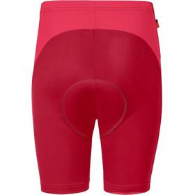 VAUDE Kids Elmo V Pant indian red